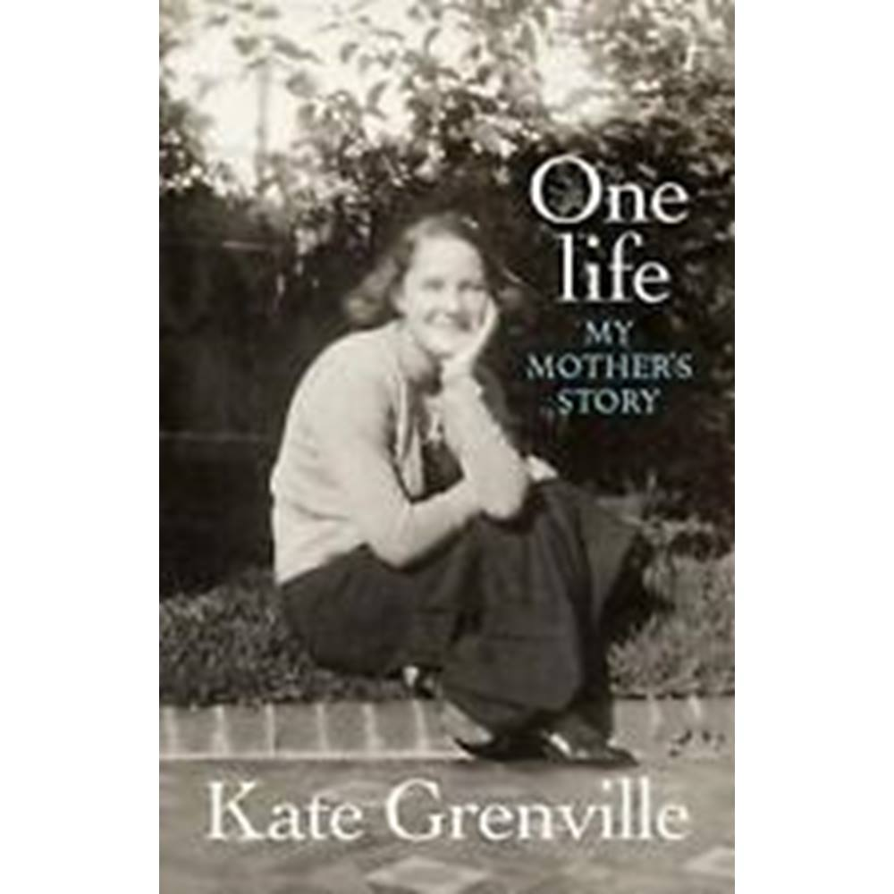 joan makes history kate grenville Joan makes history is the 3rd book by australian author, kate grenville joan redman(radulescu) is a minor character from grenville's first novel, lilian's story.