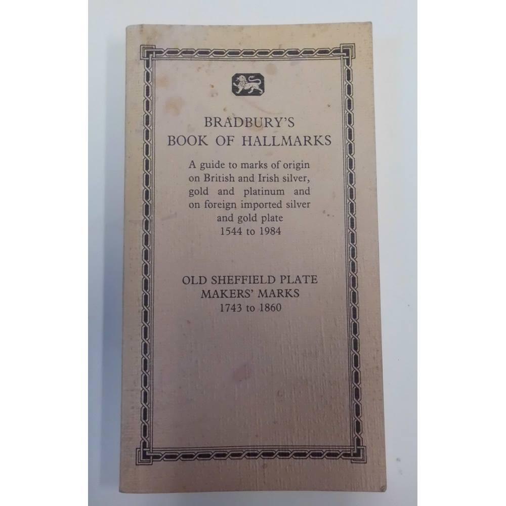 british hallmarks silver makers marks