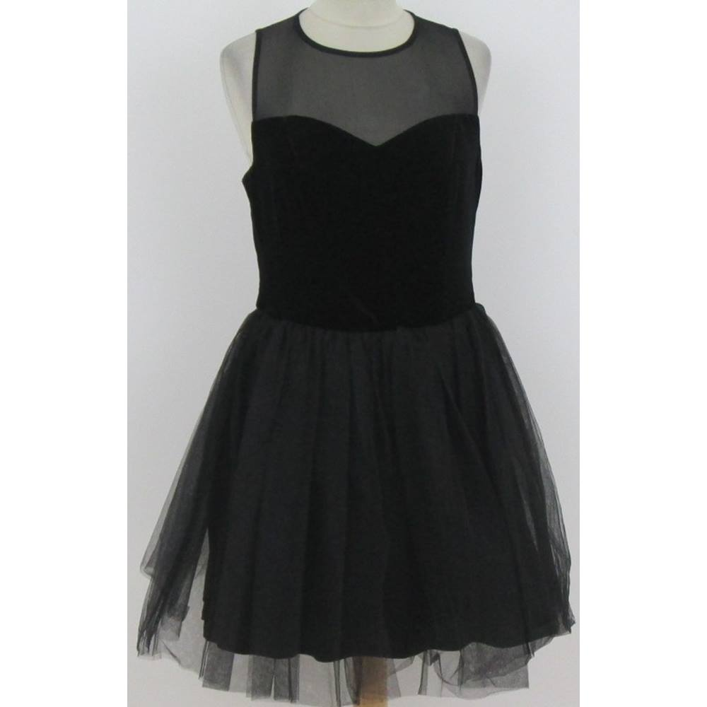 Nice asda girls party dresses picture collection for George at asda wedding dresses