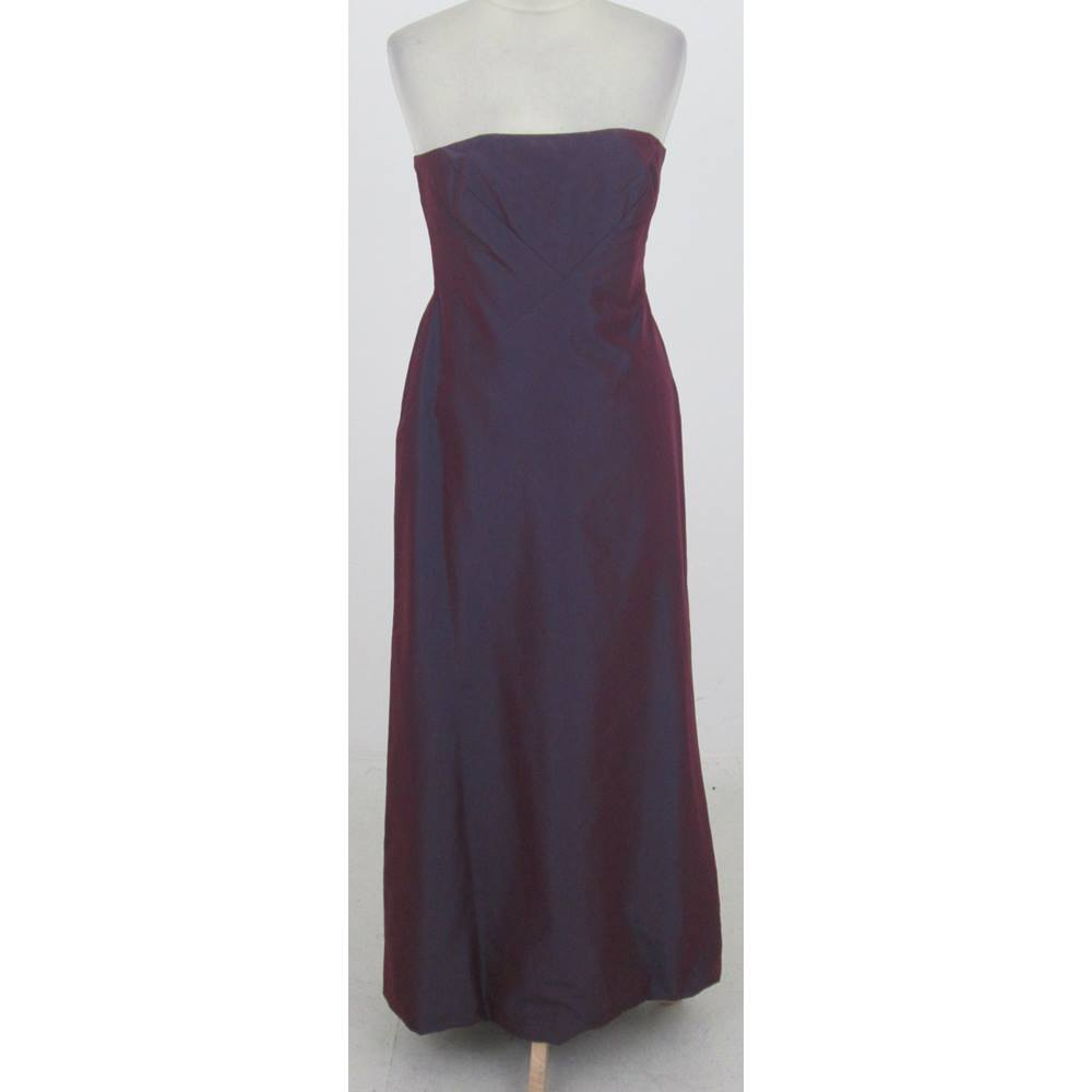 monsoon gold dress - Local Classifieds | Preloved