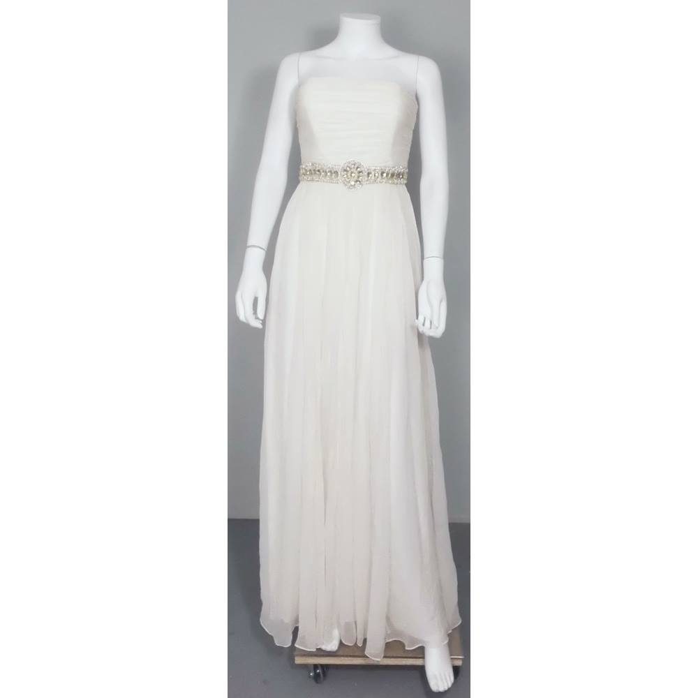 house of fraser wedding dress - Local Classifieds | Preloved
