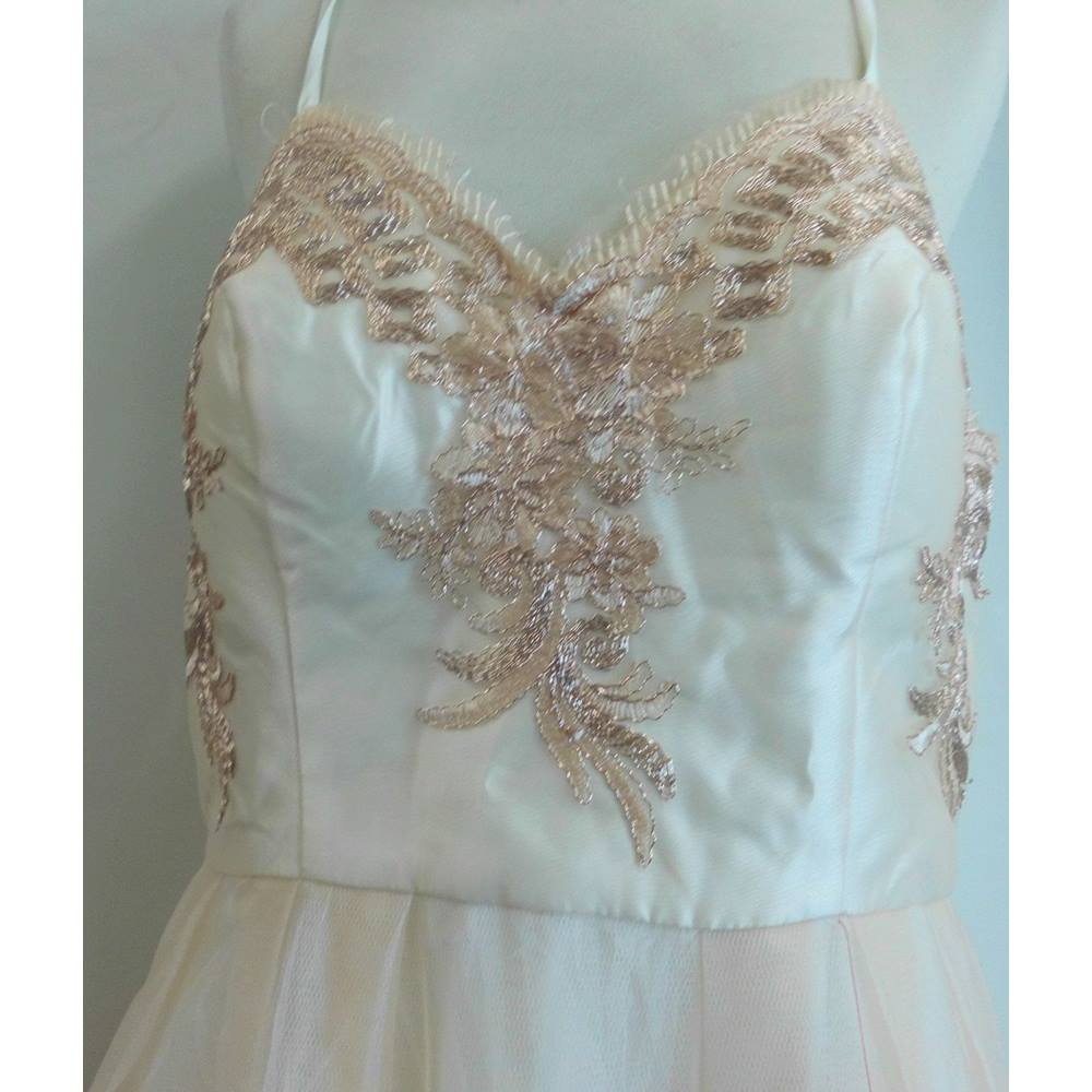 prom dresses - Local Classifieds in Bolton, Greater Manchester ...
