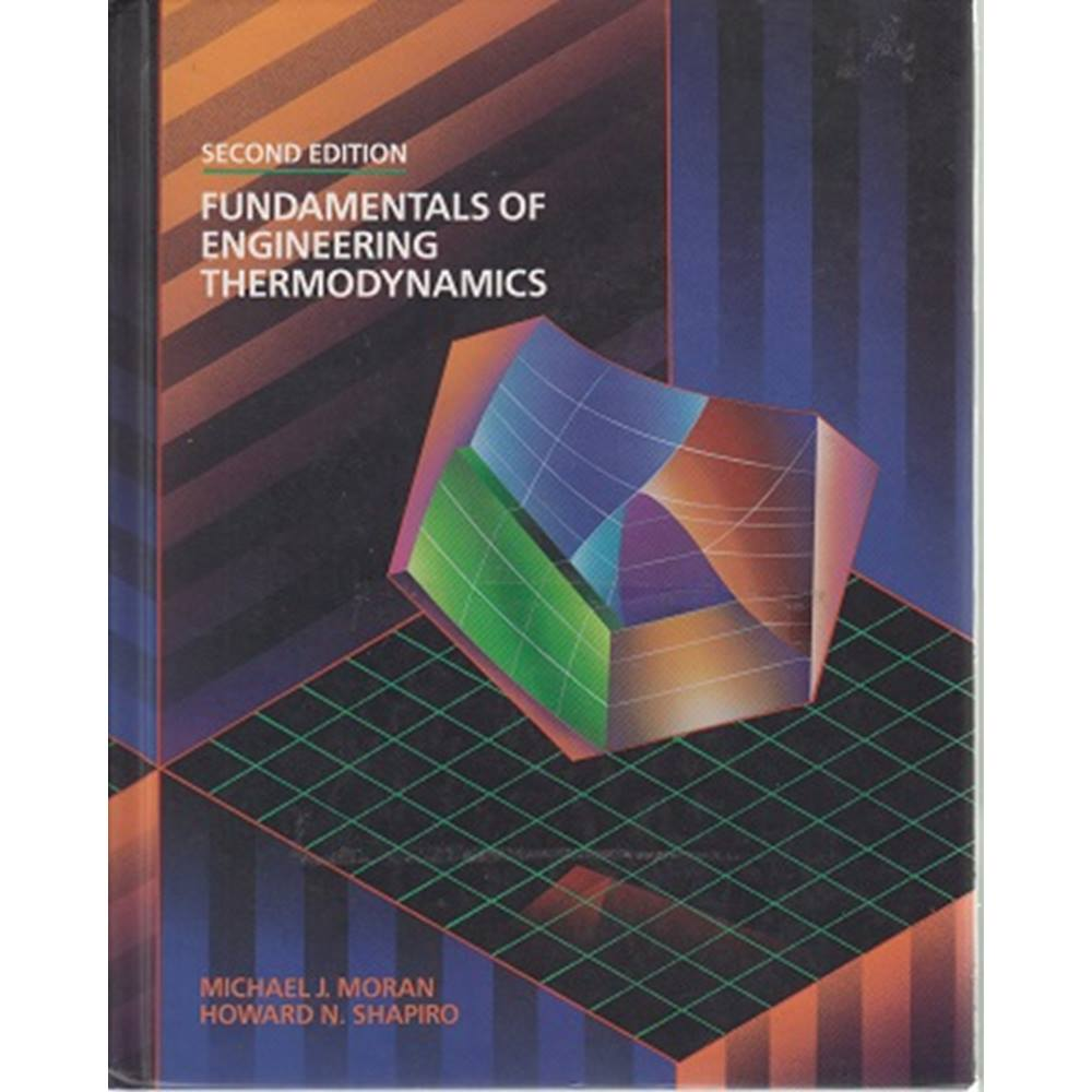 Algebraic Theory of Automata Networks: An Introduction (SIAM Monographs