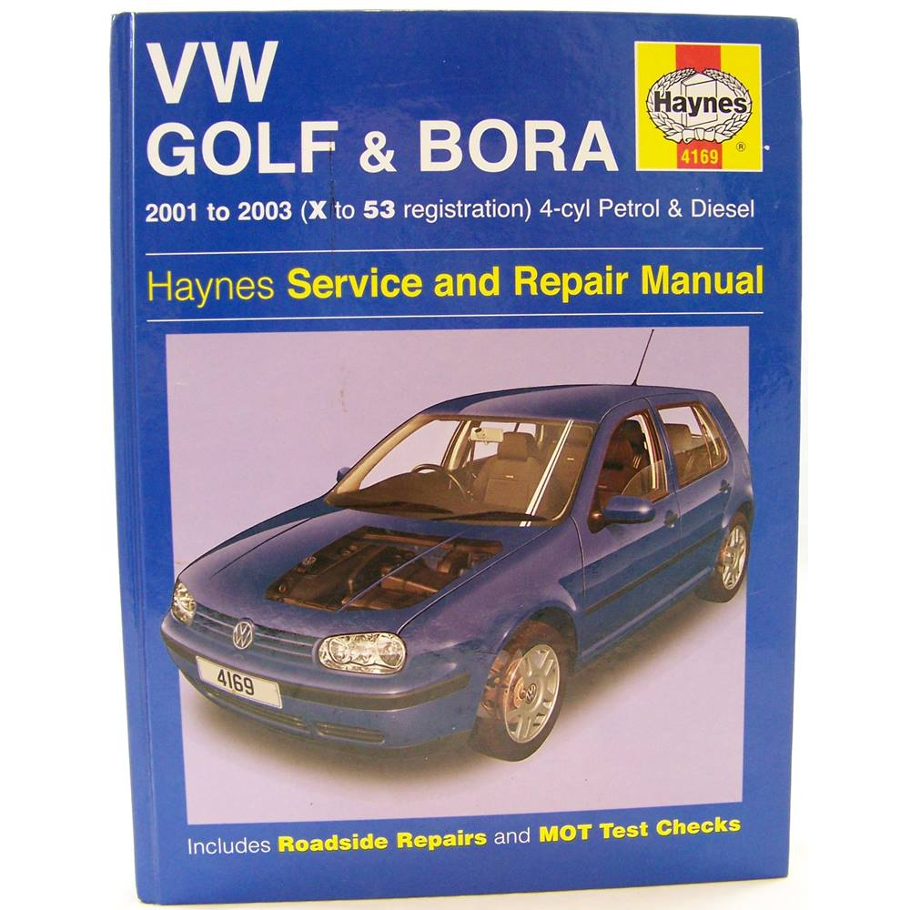 vw golf haynes manual local classifieds preloved rh preloved co uk 2018 VW  Bora vw golf & bora service and repair manual pdf
