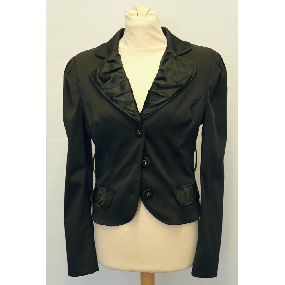rinascimento blazers online