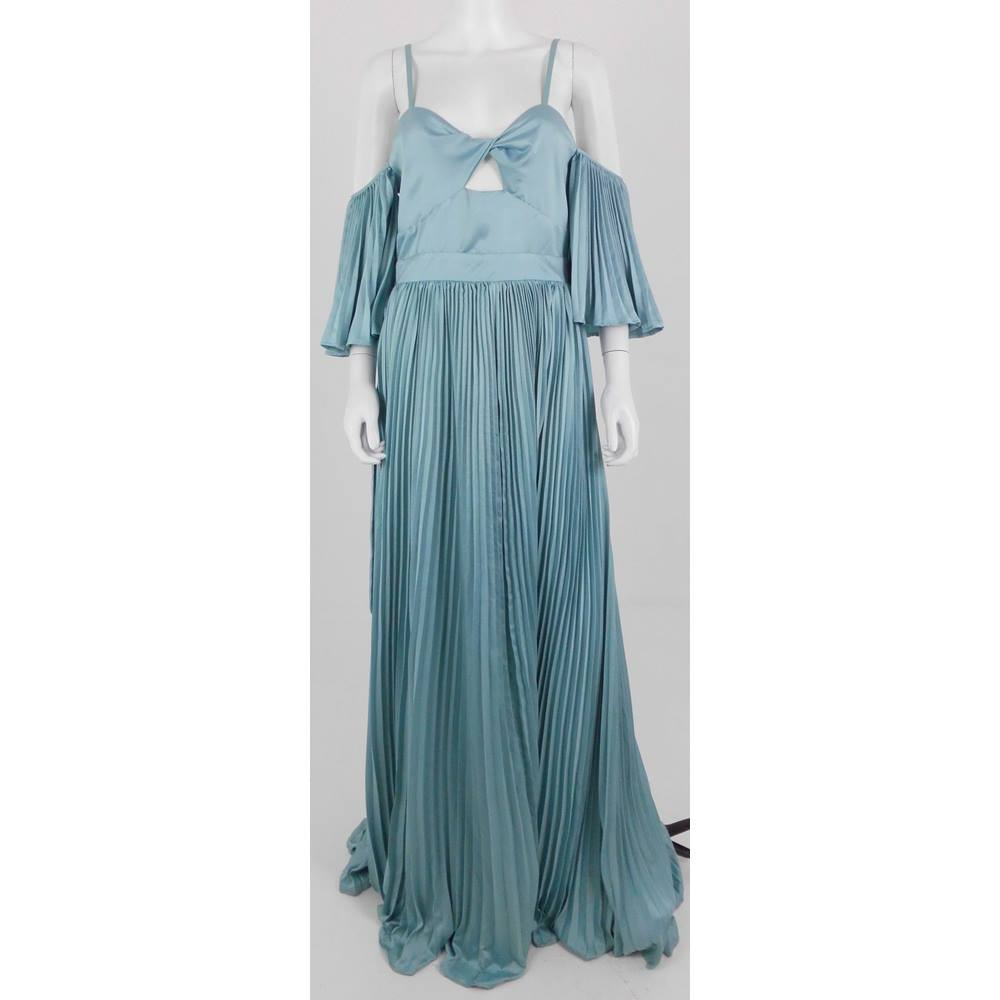 size 30 wedding dresses - Local Classifieds, Buy and Sell in the UK ...