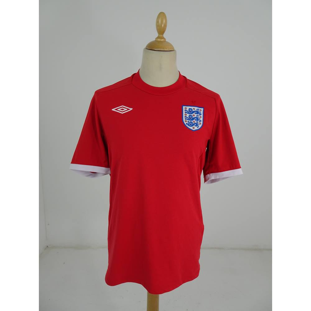 Football Shirt Online Shopping Uk - Cotswold Hire 4ce84eafb
