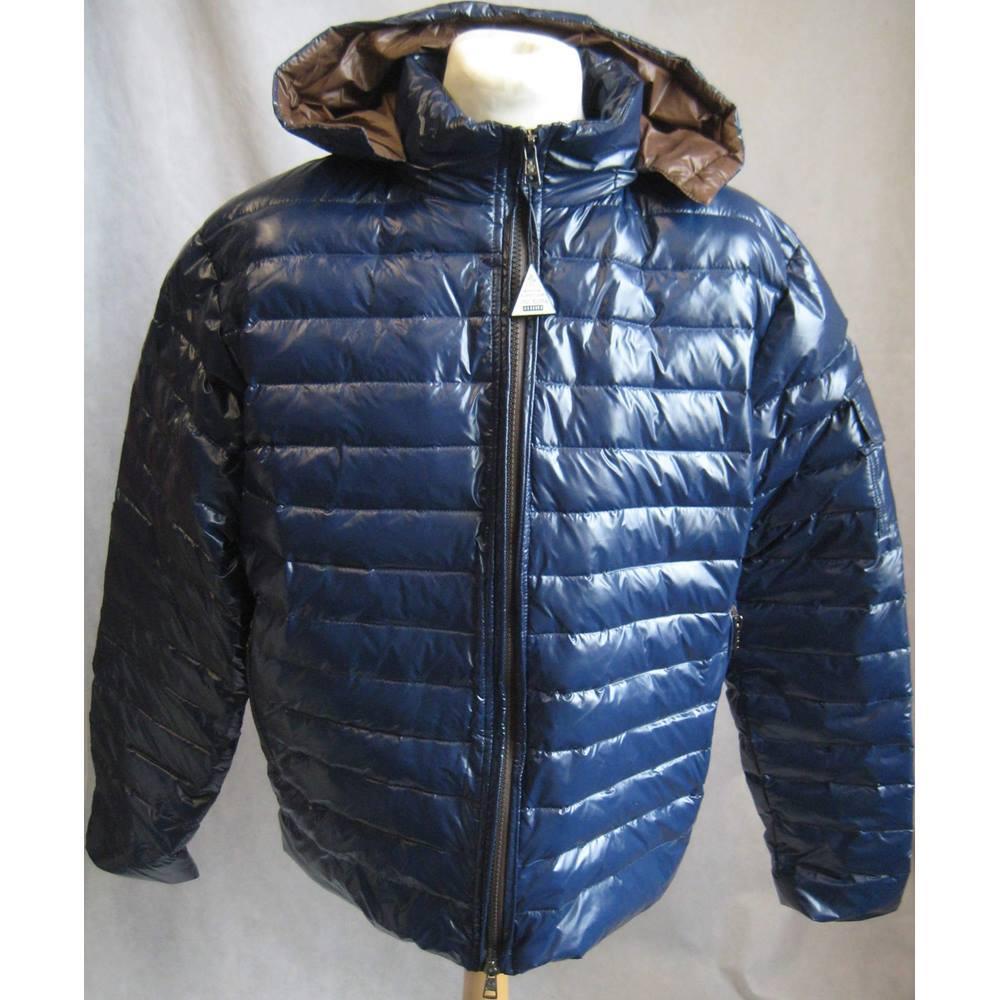 9d23ad436 cheap moncler coat girls on film fece6 7fb1c