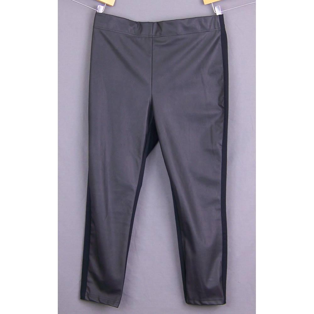 ... an appealing women s jeans trousers f2a1f3148