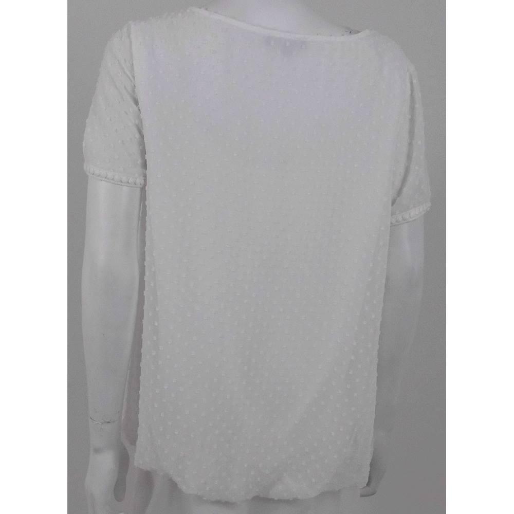 5f8294c93357 Matalan Ladies Long Sleeve T Shirts - Nils Stucki Kieferorthopäde