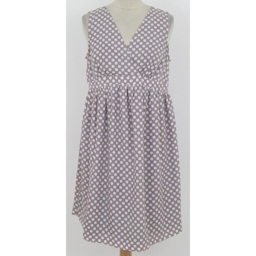 b0b619ae96a maternity dress - Local Classifieds in Stockport