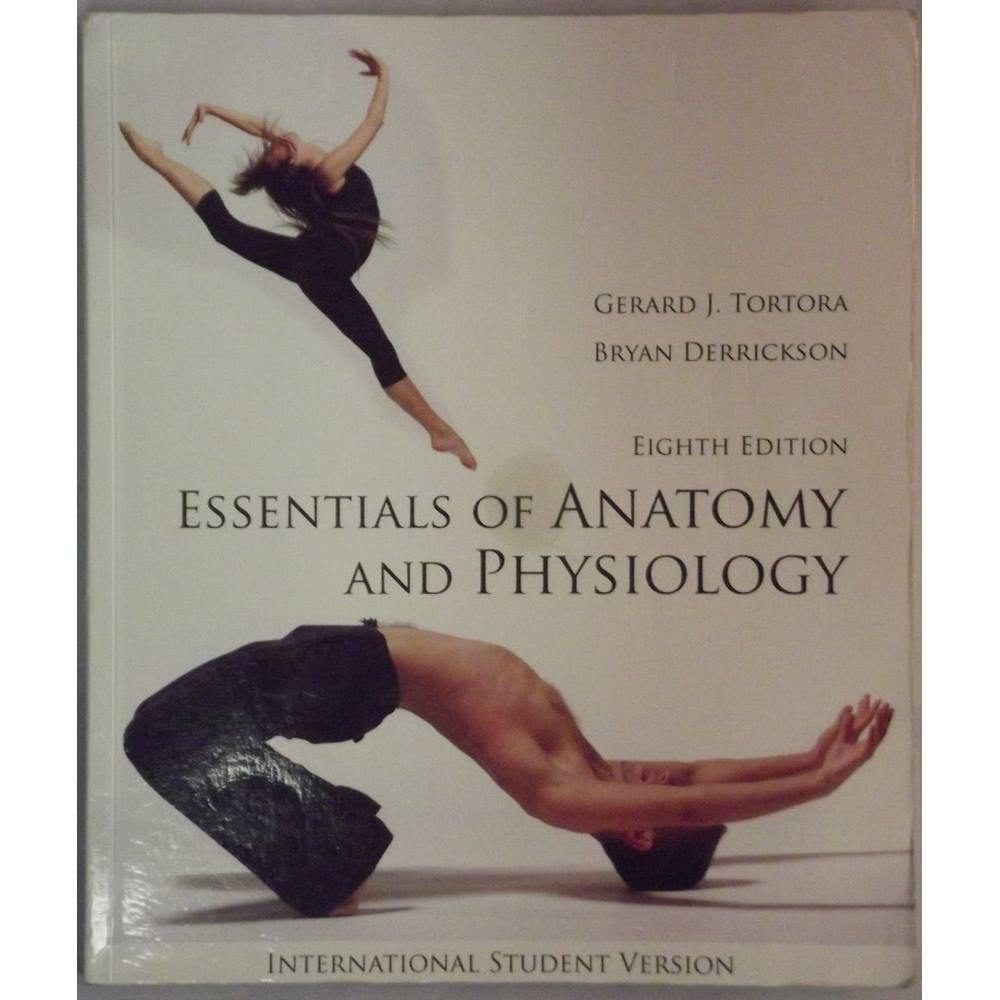 physiology anatomy - Local Classifieds | Preloved