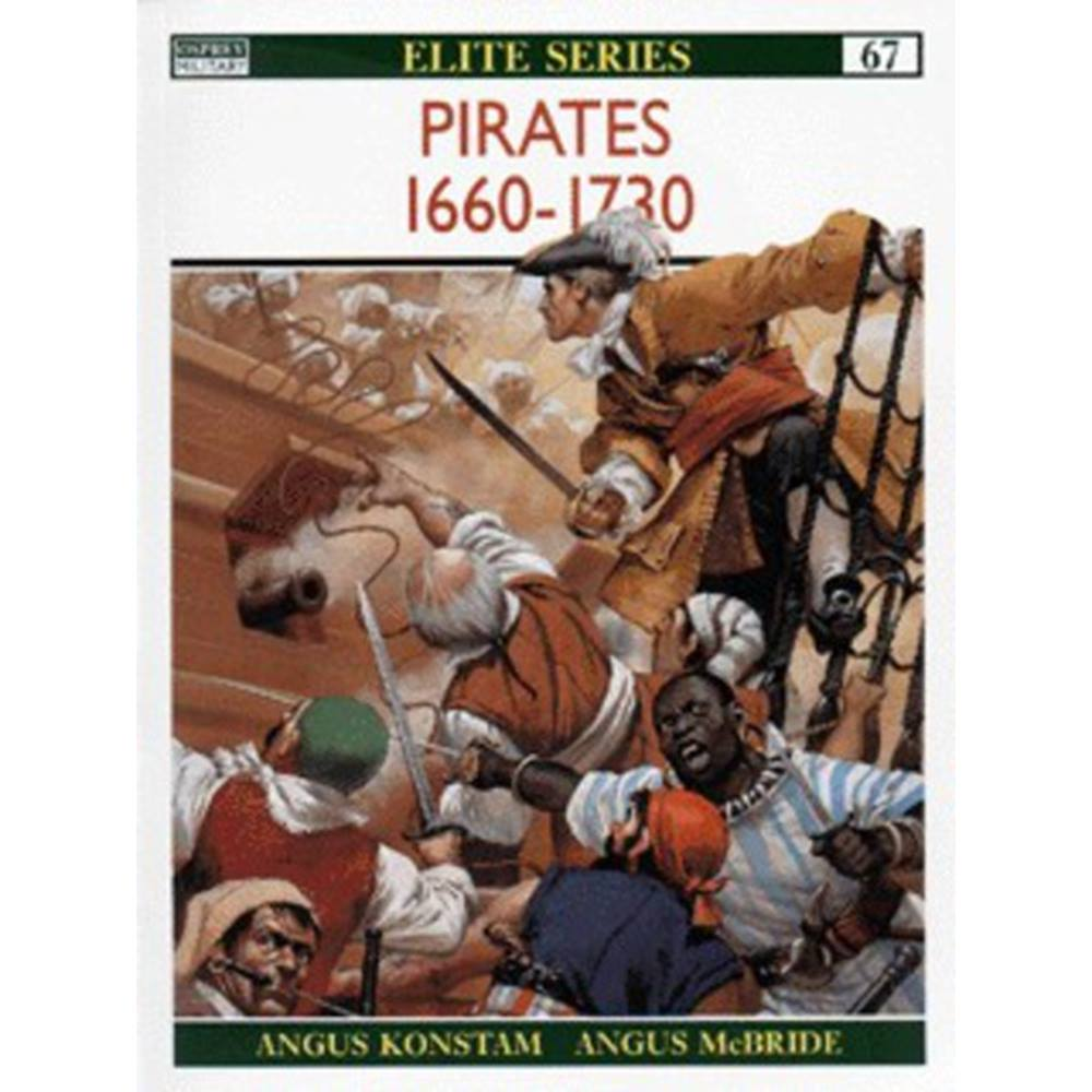 the pirate ship 1660 1730 70