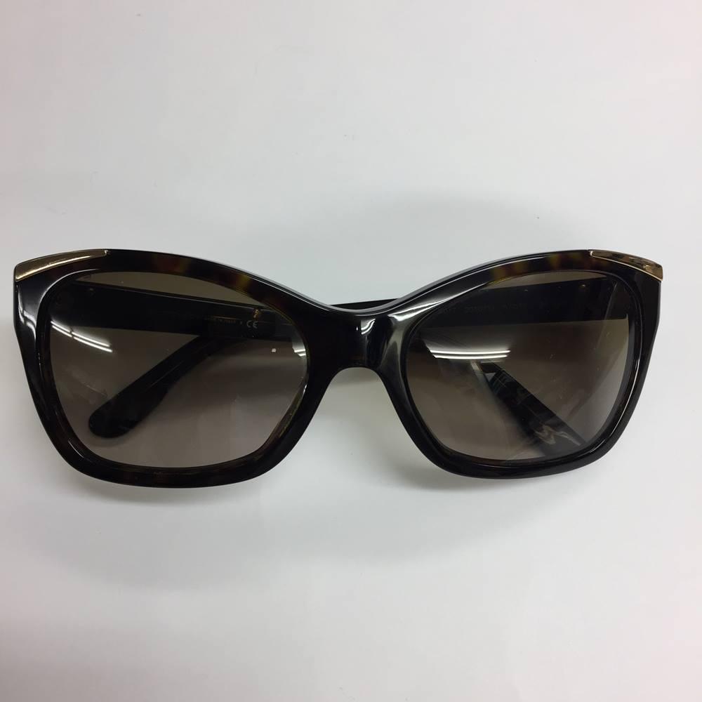 5712ebe737 Stella McCartney Women s Sunglasses Stella McCartney - Brown - Sunglasses.  Loading zoom