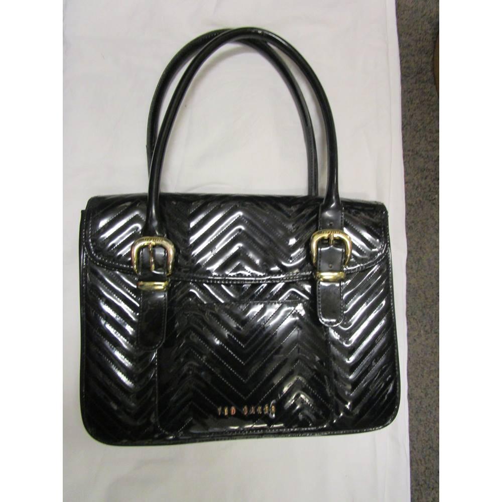 5b95a8e41 Ted Baker Handbag