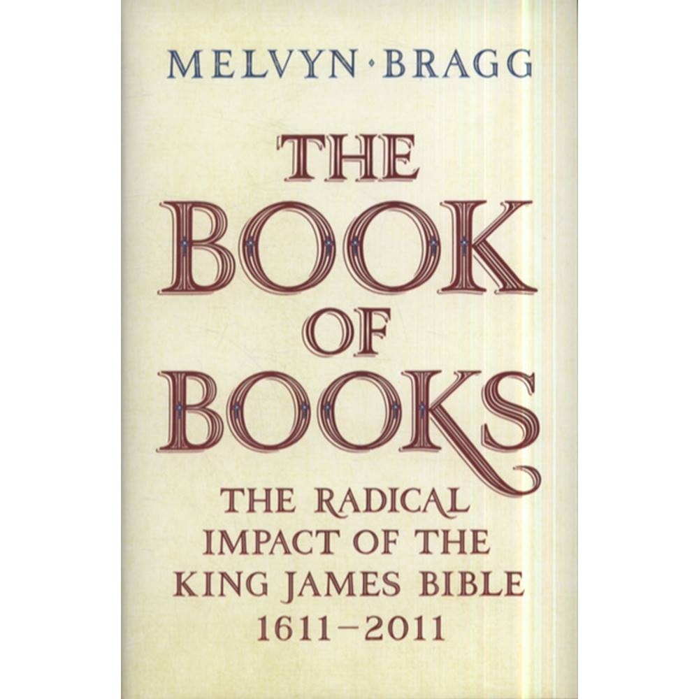 The Book of Books | Oxfam GB | Oxfam's Online Shop