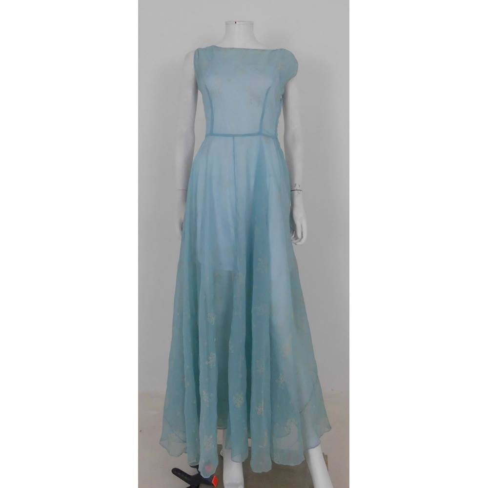 1990s wedding dresses - Local Classifieds | Preloved
