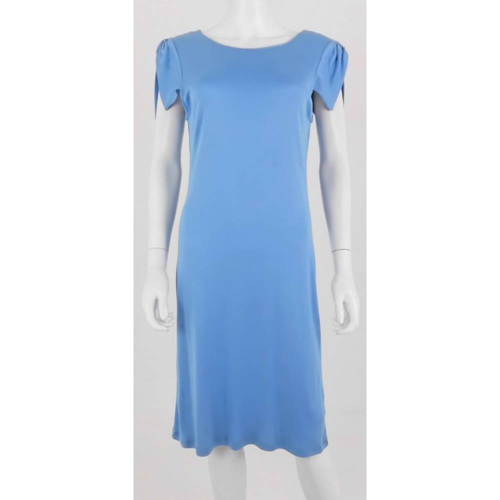 ted baker dress 14 - Local Classifieds | Preloved
