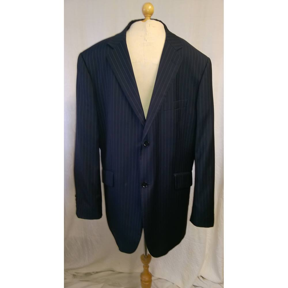 Mens Second Hand Wedding Suits Local Classifieds Preloved