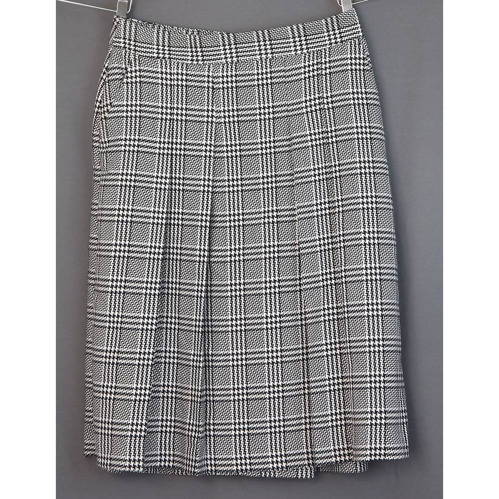 Clothing, Shoes & Accessories Women's Clothing Skirt Size 14 New Online Shop