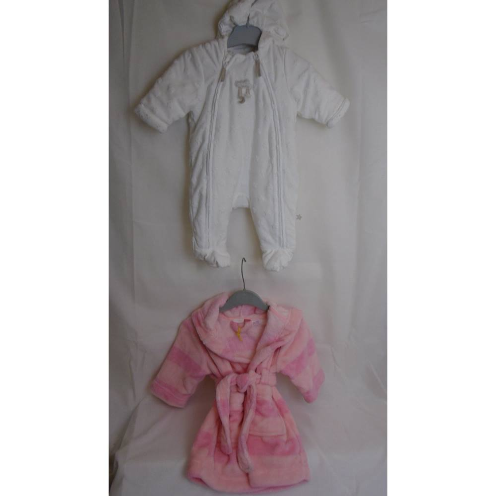 x girl clothing - Local Classifieds   Preloved