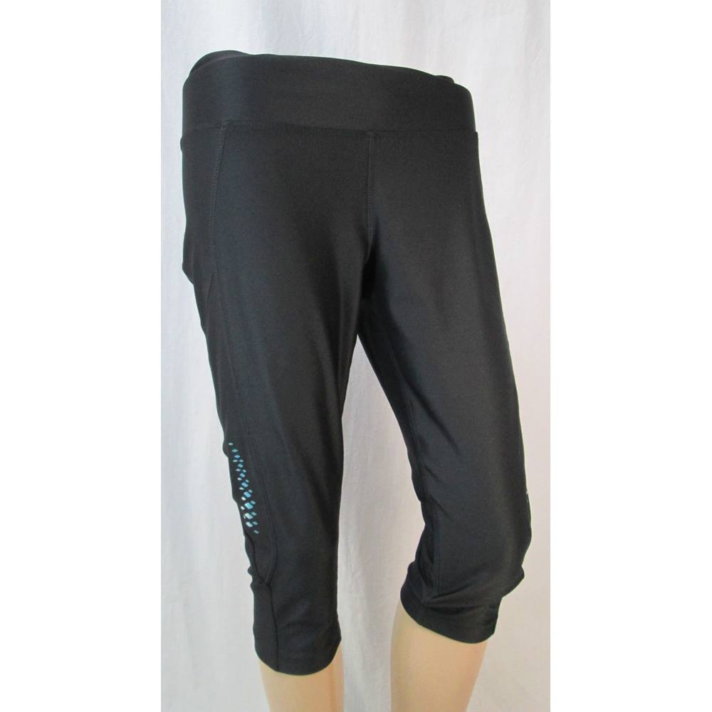 d3940be59f40 Athletic Works Size: M Sports Leggings | Oxfam GB | Oxfam's Online ...