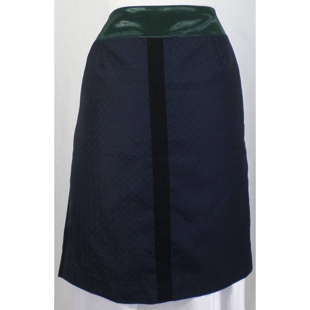 5faaff928c Zara - Size: M - Multi-coloured - Short Skirt | Oxfam GB | Oxfam's ...