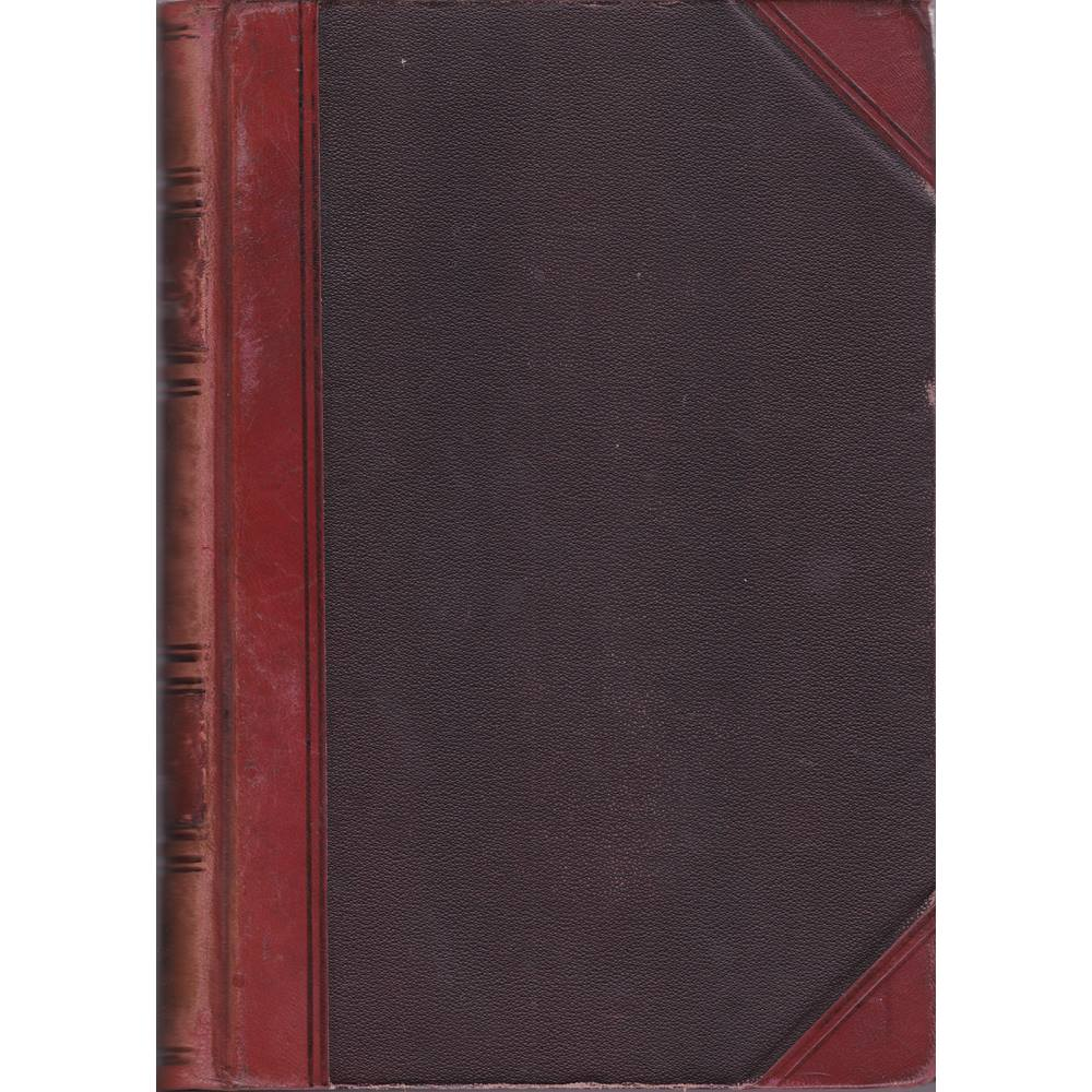 d95c0a67c0e5f1 The Imperial Dictionary | Oxfam GB | Oxfam's Online Shop