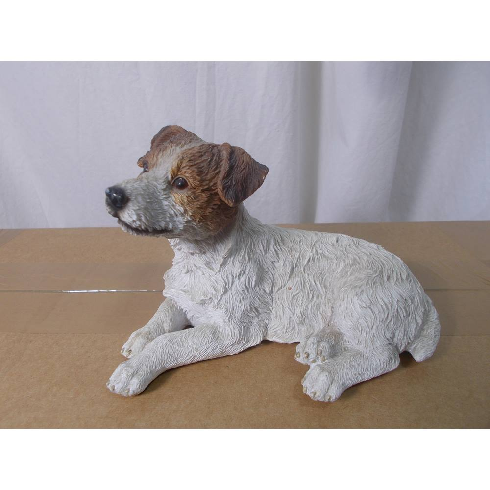 Vintage Wiry Terrier Oxfam Gb Oxfams Online Shop