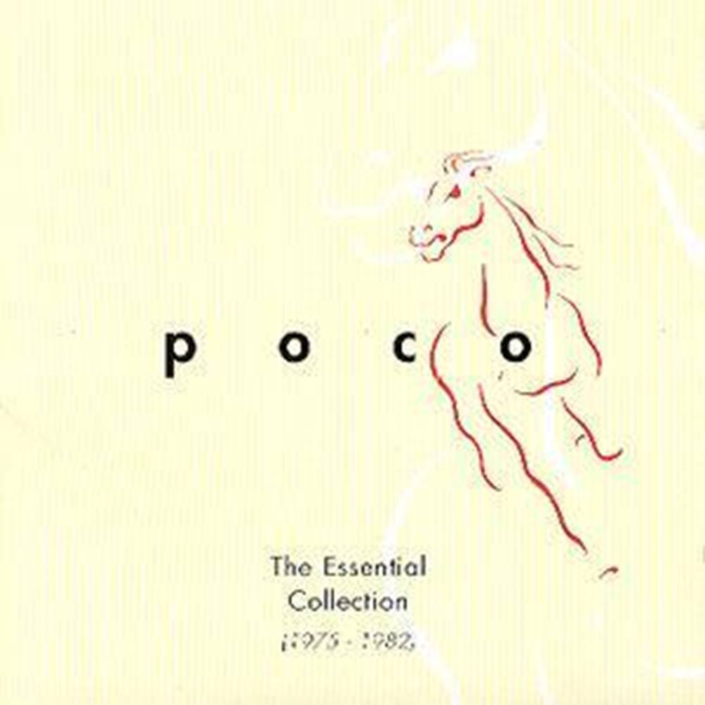Poco - THE ESSENTIAL COLLECTION (1975-1982) | Oxfam GB | Oxfam's Online Shop