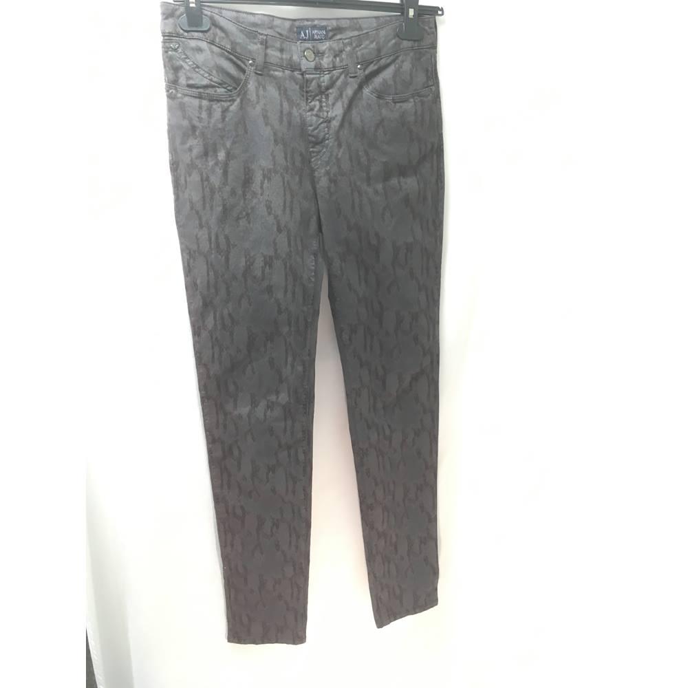 Armani Jeans - Size  30