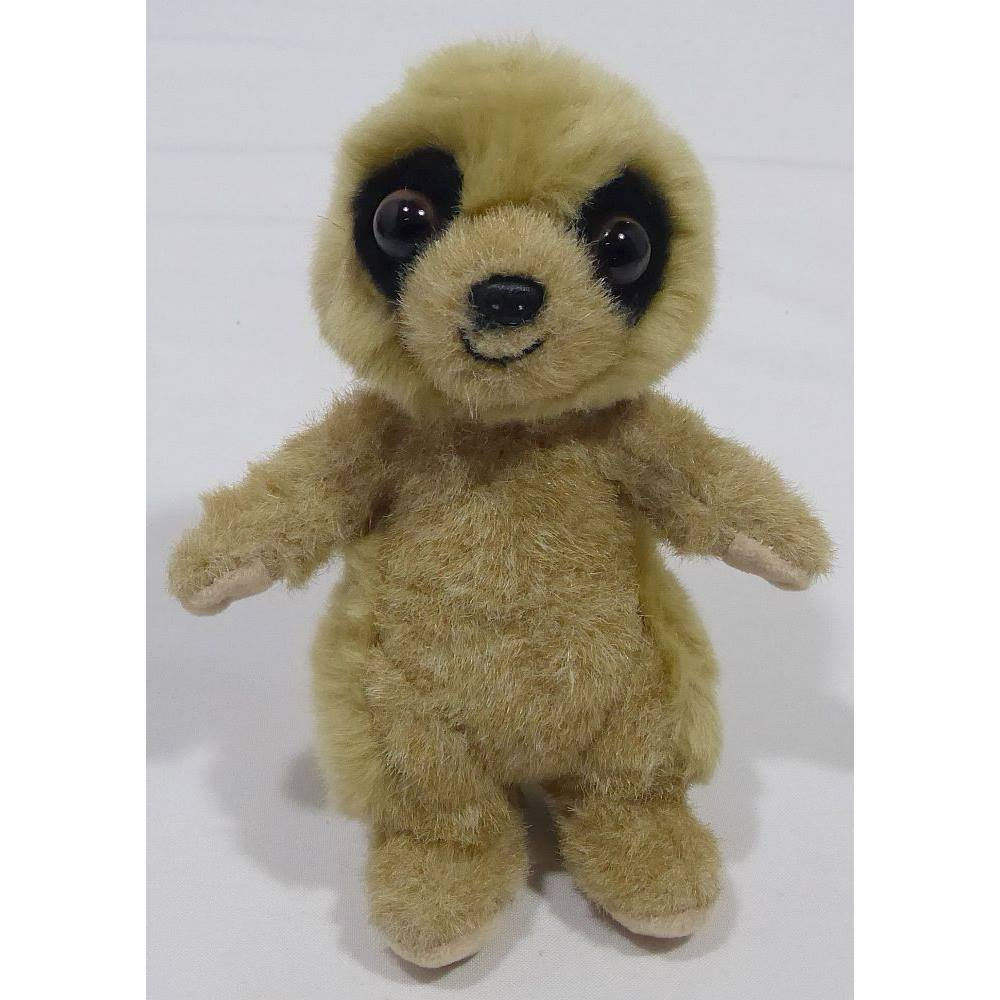 baby oleg toy - Local Classifieds | Preloved