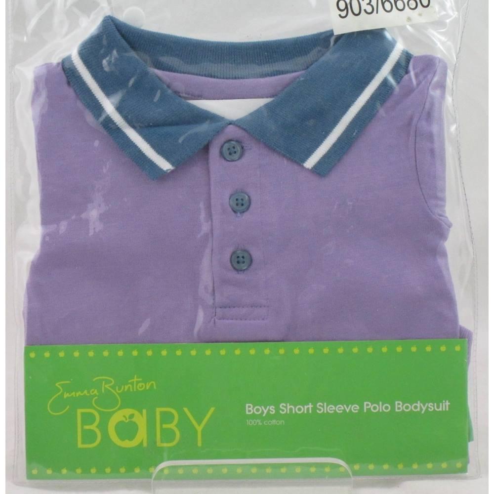 a25cf2aab Polo Shirts 3 6 Months - DREAMWORKS