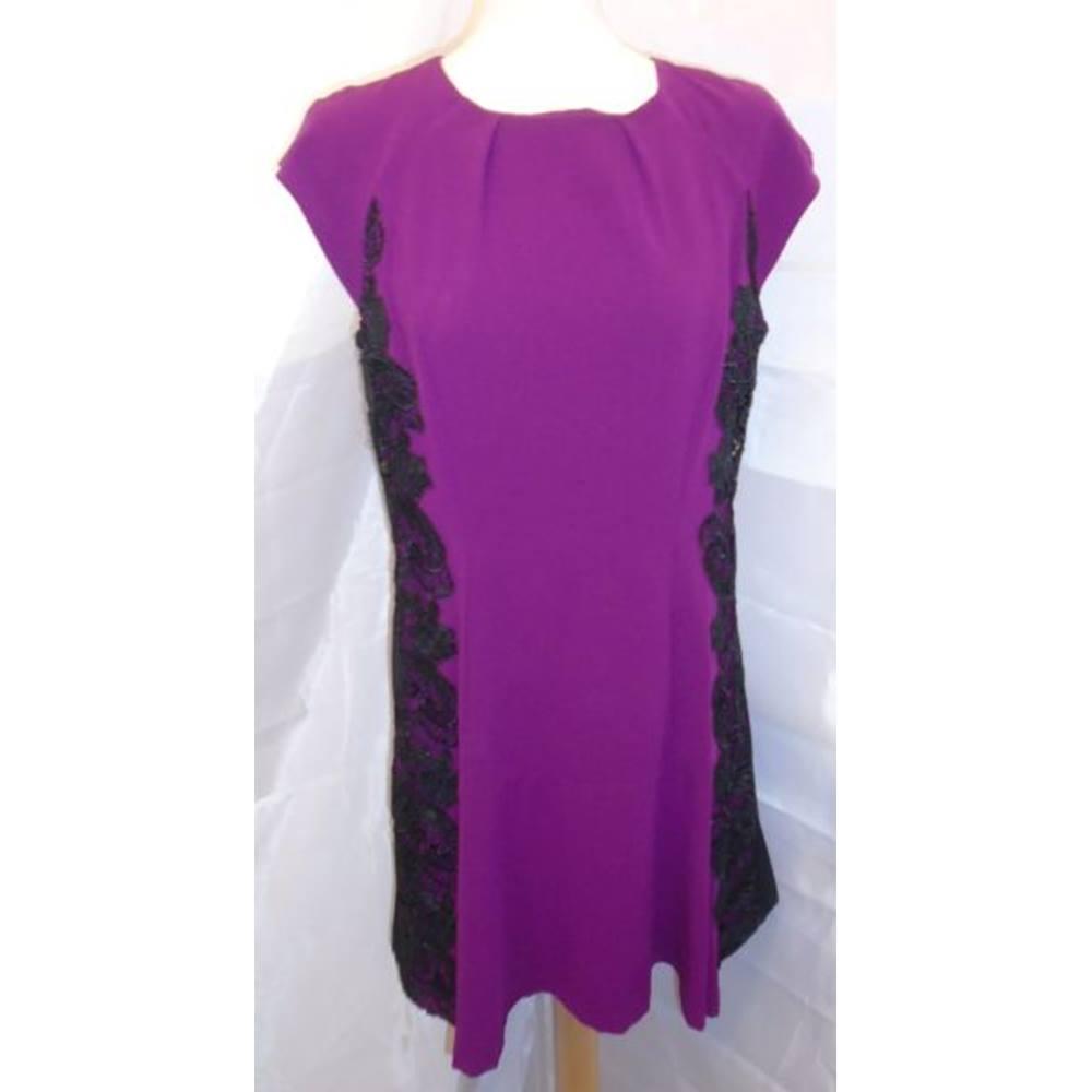 Warehouse Spotlight Dress - Local Classifieds