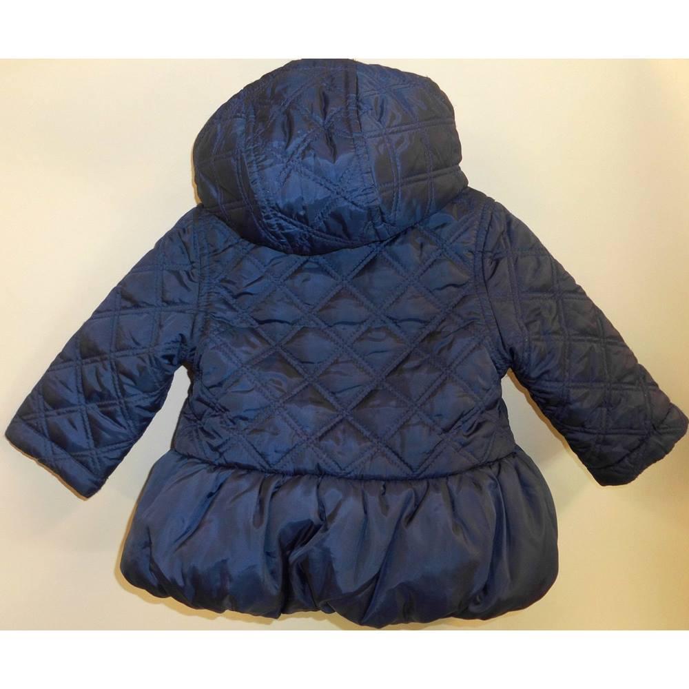 6a2d71c6f Junior J Jasper Conran - Size  S - Blue