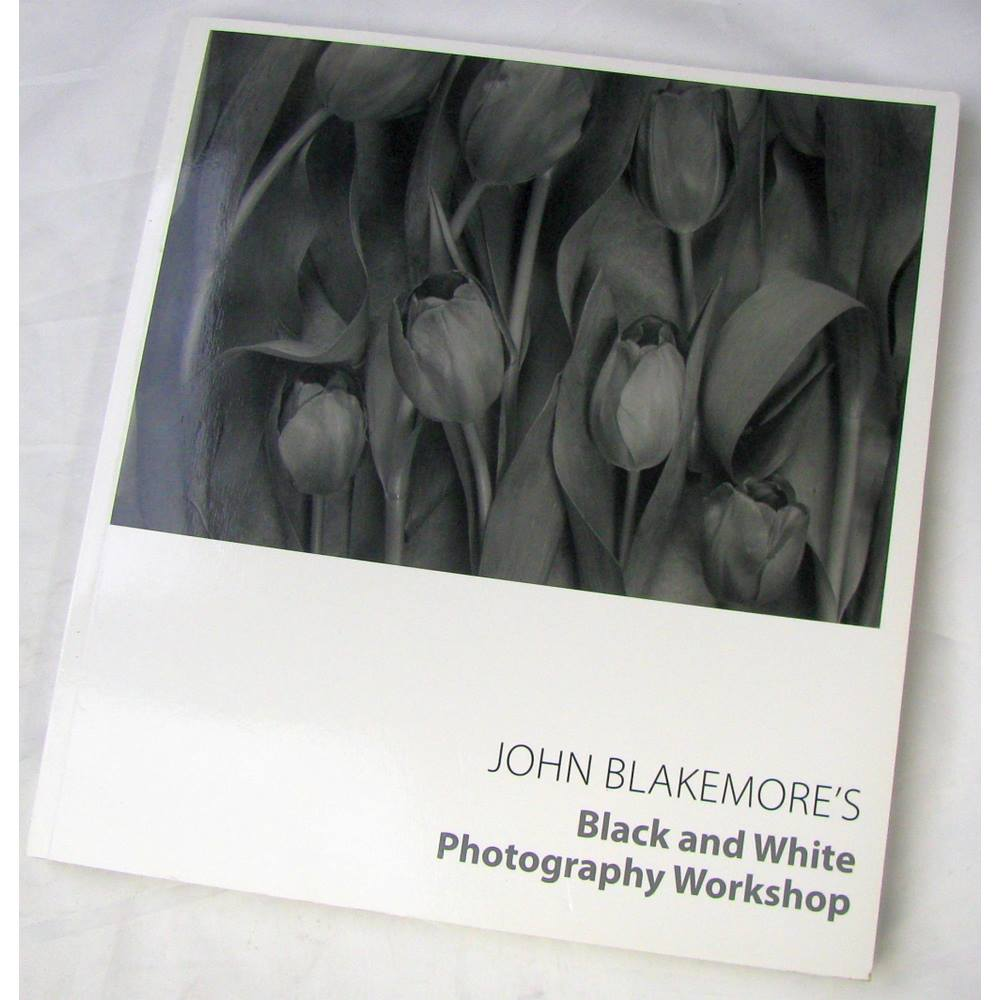John blakemores black and white photography workshop loading zoom