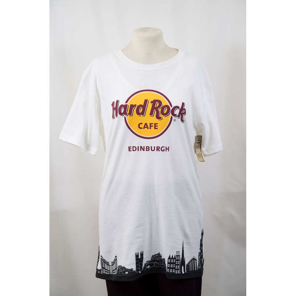 510ba0ec3ead48 Hard Rock T Shirt Online Shop – EDGE Engineering and Consulting Limited