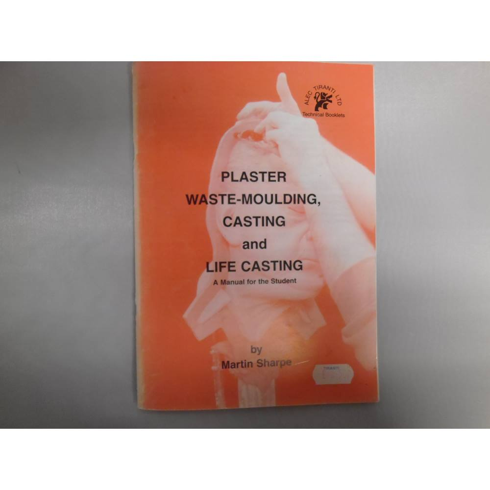 plaster cast - Local Classifieds | Preloved