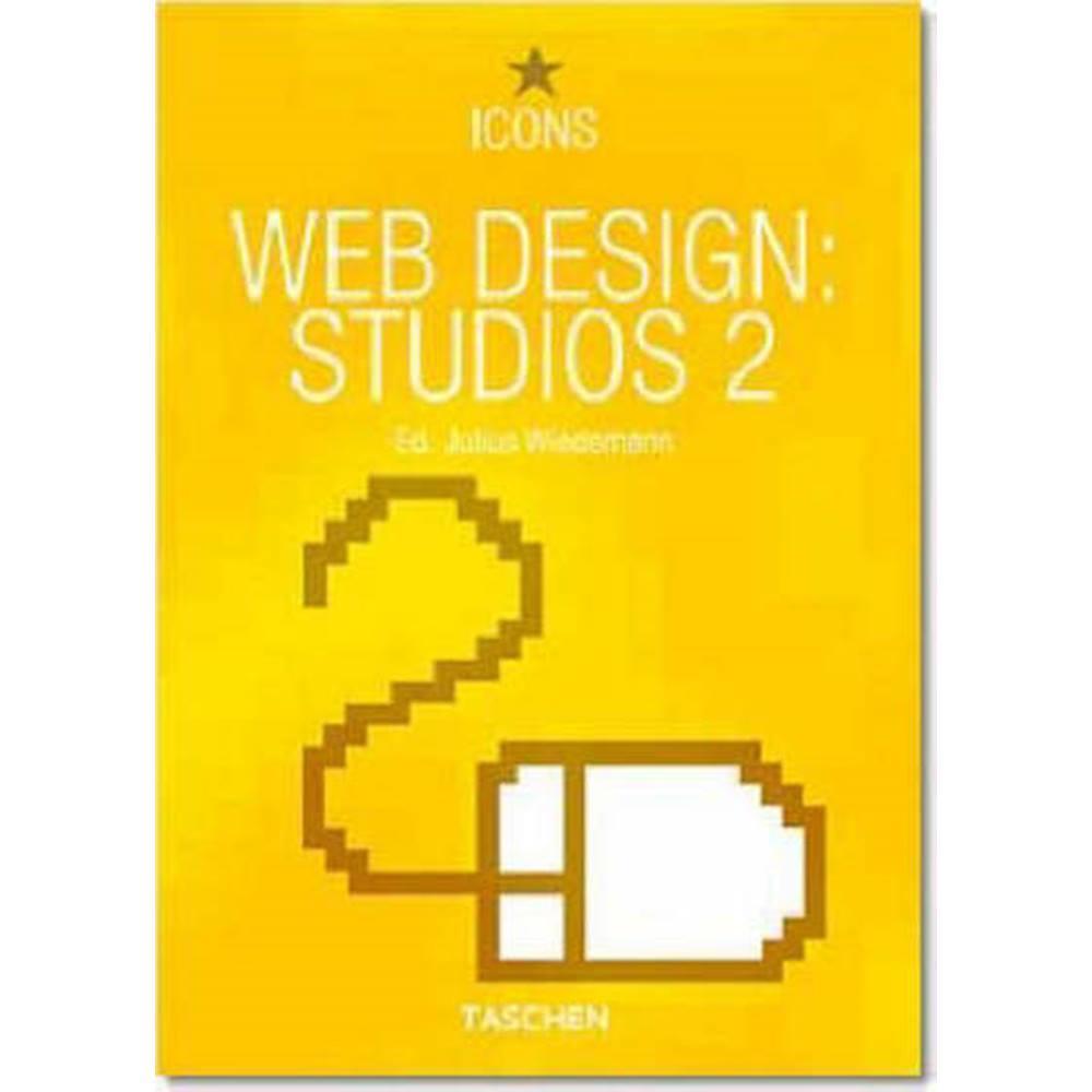 76239ef2e20a0 Web design. Loading zoom
