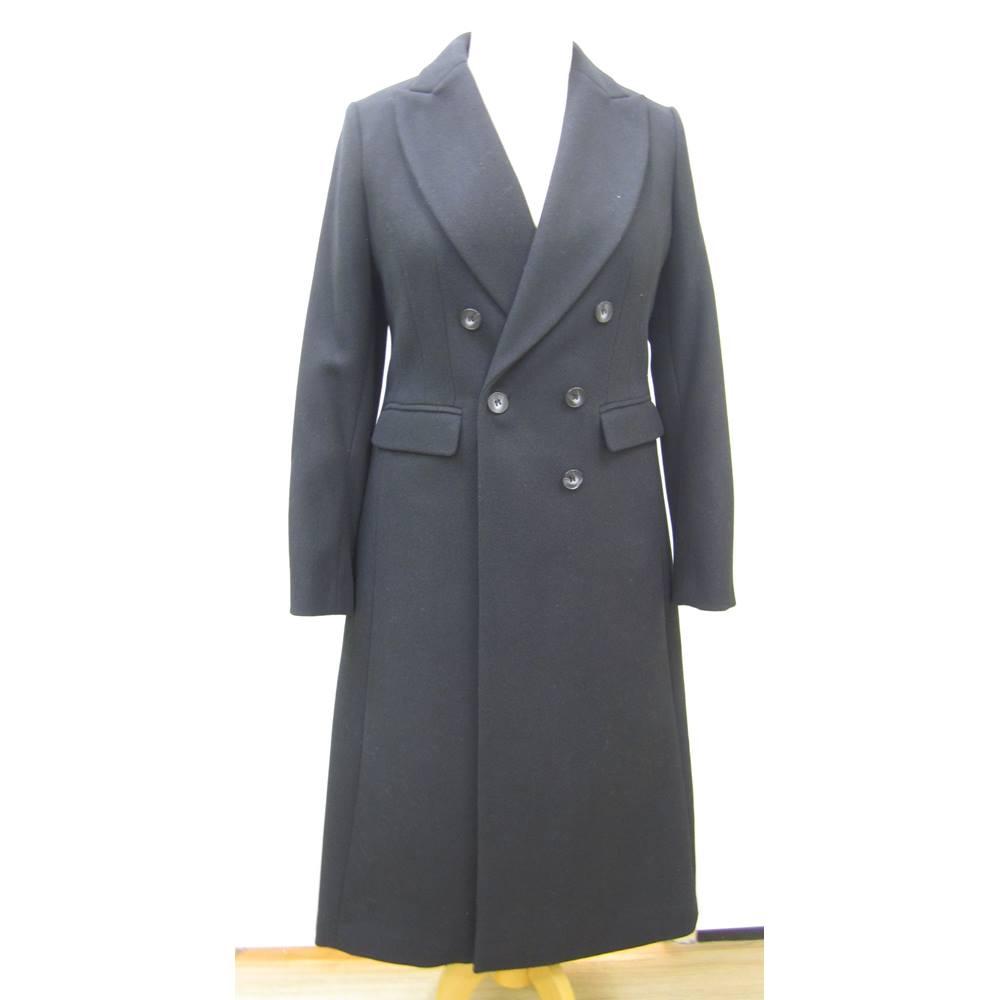 heiß-verkauf freiheit Auf Abstand modernes Design ladies coats - Local Classifieds, For Sale   Preloved