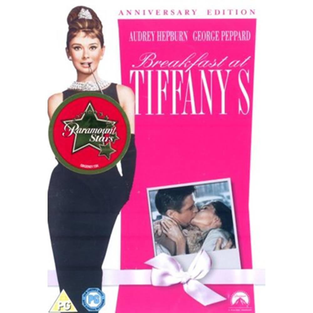 Tiffany cz escort