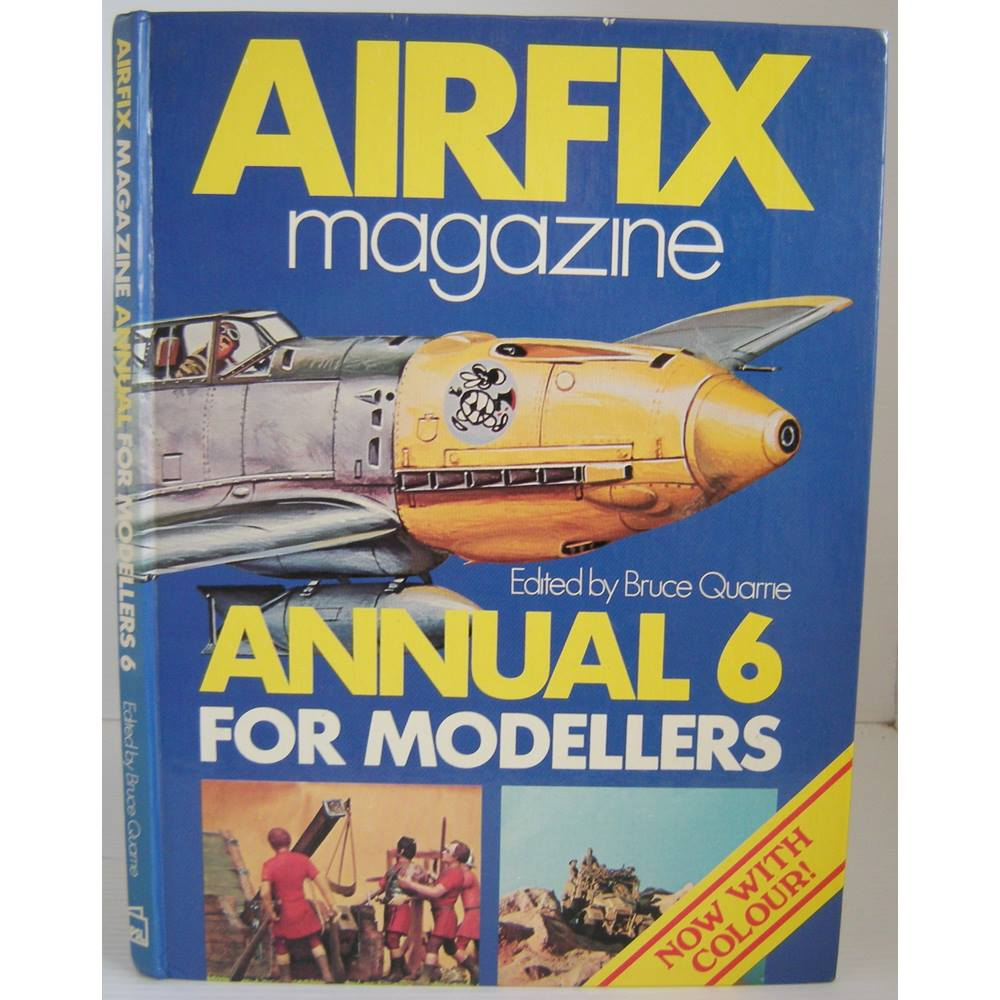 airfix instructions - Local Classifieds | Preloved