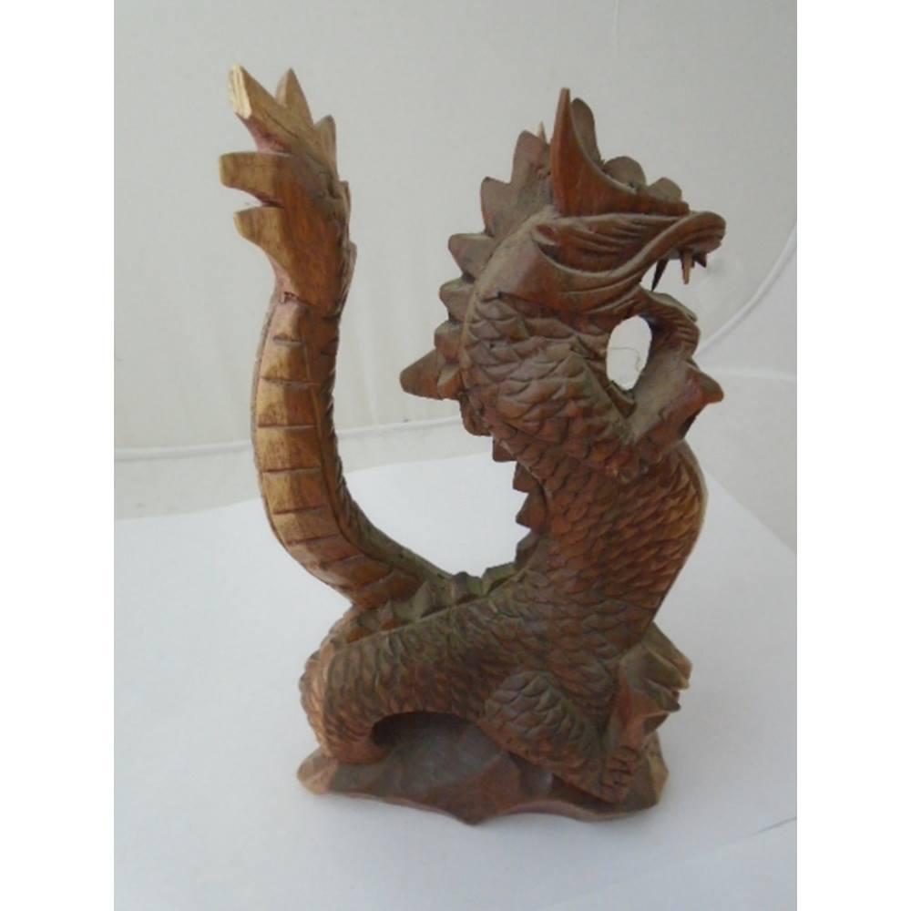 Lucky Dragon. Net