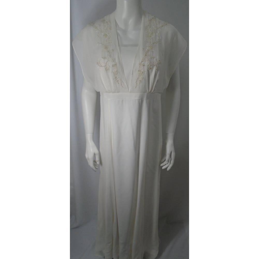 39ef2d8712 Monsoon Dresses Size 16