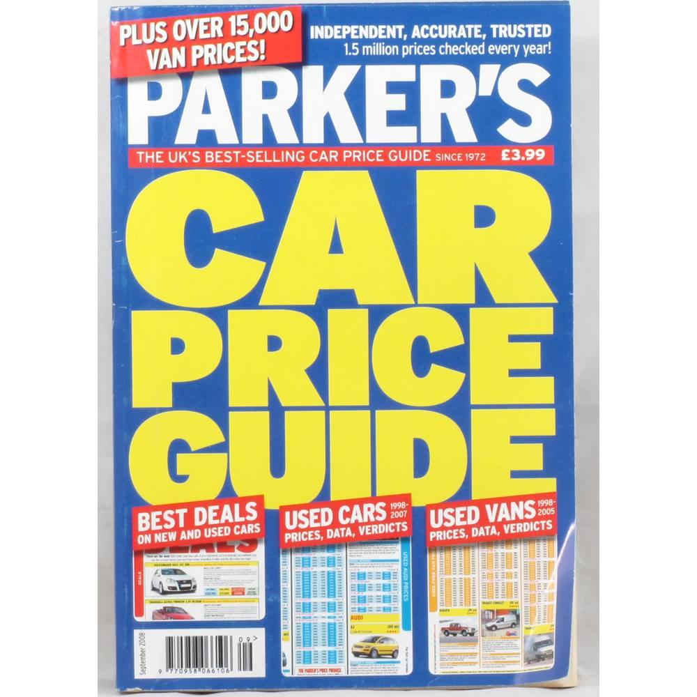 Citroen C1 1 0 Vti Feel 5dr Hatchback: Car Parker - Local Classifieds