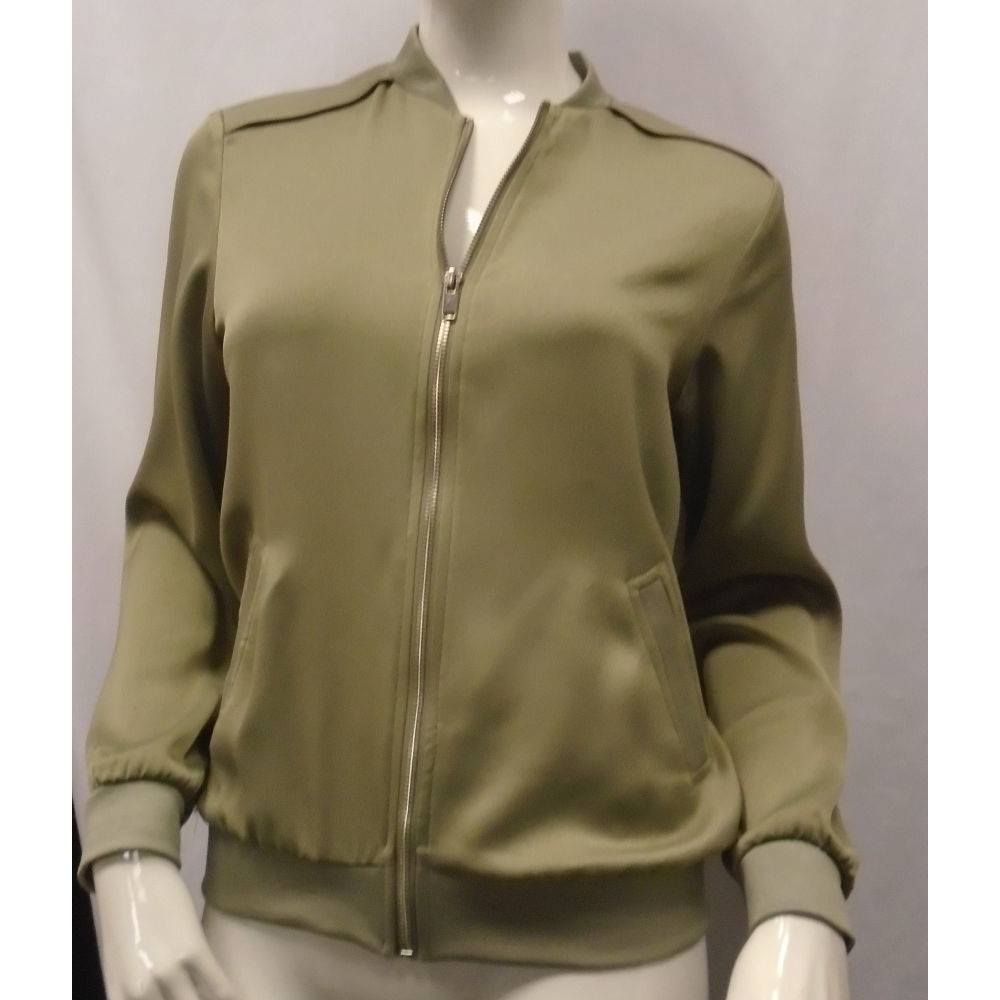 3f8548afb topshop bomber jacket - Local Classifieds   Preloved