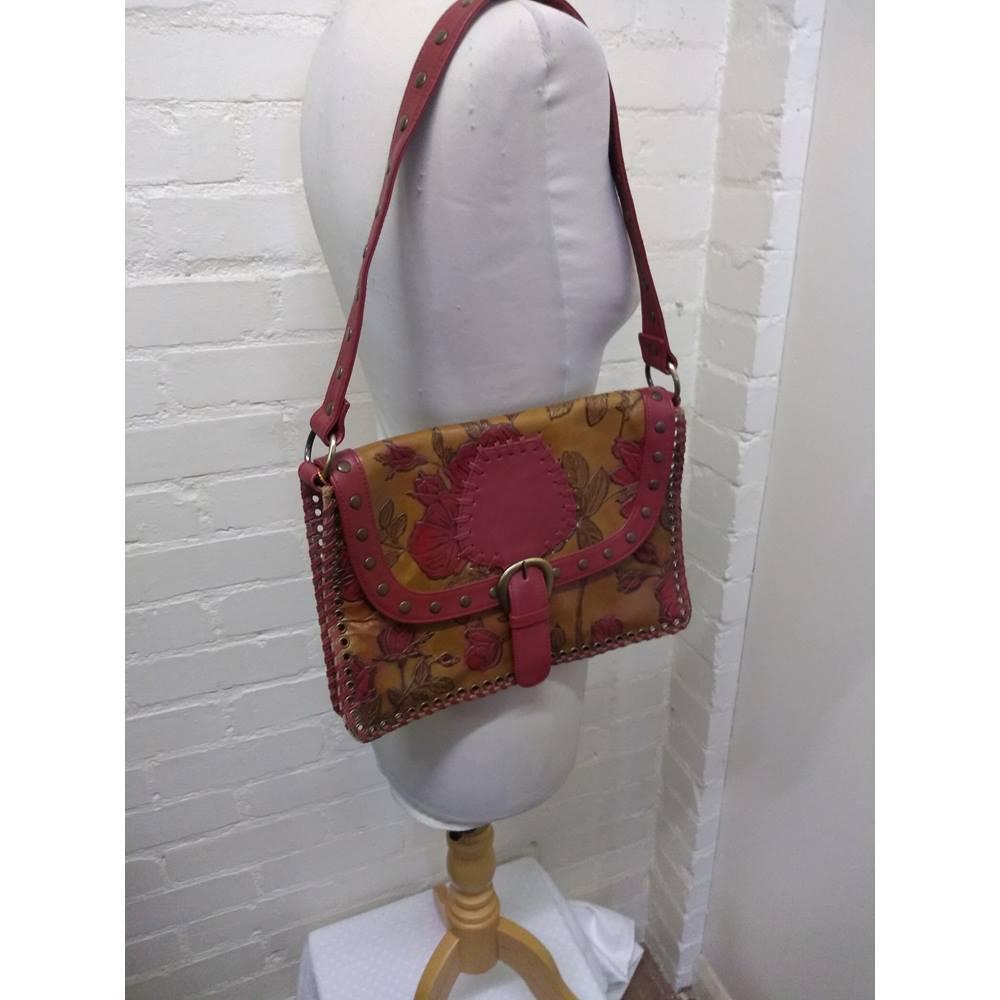 a9ca578e444e shopping tote bags - Local Classifieds | Preloved