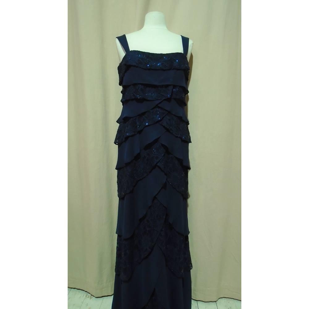 85a7a41586 Coast Dress Shop Nottingham – DACC