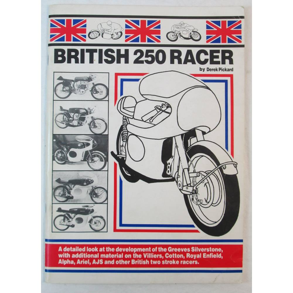 british motorcycle - Local Classifieds, For Sale | Preloved