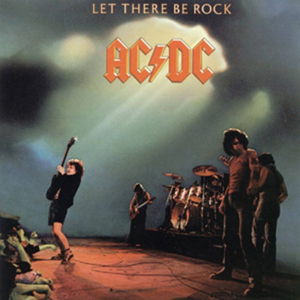 1b32277ee605 LET THERE BE ROCK   Oxfam GB   Oxfam's Online Shop
